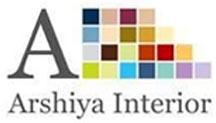 Arshiya Interior