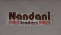 Nandani Traders