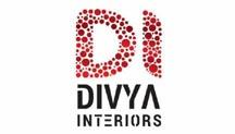 Divya Interior