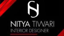 Nitya tiwari